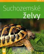 Suchozemské želvy - Jak na to