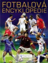 Fotbalová encyklopedie