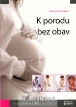K porodu bez obav