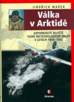 Válka v Arktidě