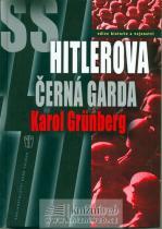 SS-Hitlerova černá garda