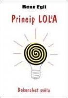 Princip Lola