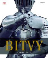 Bitvy - 5000 let válčení