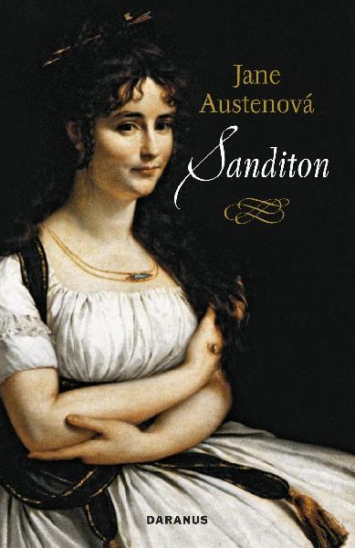 http://www.databazeknih.cz/knihy/sanditon-8303