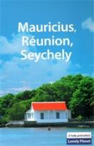 Mauricius, Réunion, Seychely - Lonely Planet