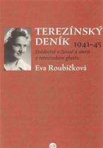 Terezínský deník (1941-45)