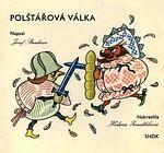 Polštářová válka