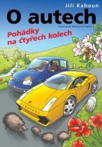 O autech