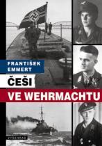 Češi ve Wehrmachtu