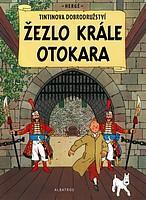 Žezlo krále Otokara