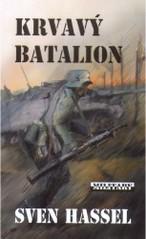 Krvavý batalion