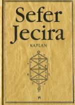Sefer Jecira