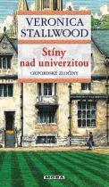 Stíny nad univerzitou