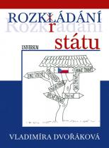 Rozkládání státu