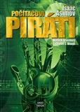 Počítačoví piráti