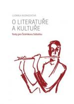 O literatuře a kultuře