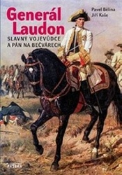 General Laudon