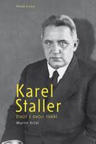 Karel Staller