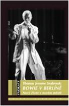 Bowie v Berlíně