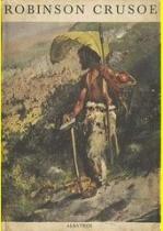 Výsledek obrázku pro robinson crusoe pleva