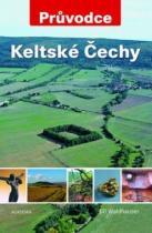 Keltské Čechy