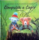 Čimpulák a Čapír