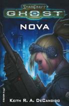 Ghost - Nova