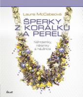 Šperky z korálků a perel