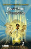 Pozdvižení v Pompejích