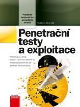 Penetrační testy a exploitace