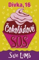 Dívka, 16: Čokoládové SOS