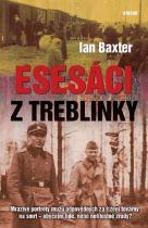 Esesáci z Treblinky