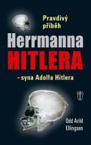 Pravdivý příběh Herrmanna Hitlera