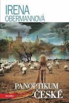Panoptikum české