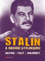 Stalin a období stalinismu