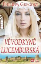 Vévodkyně lucemburská