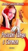 Poslední tango s Carmen