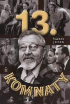 13. komnaty