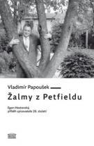 Žalmy z Petfieldu