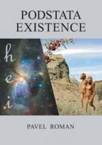 Podstata Existence