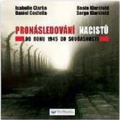 Pronásledování nacistů