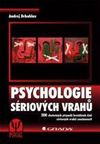 Psychologie sériových vrahů