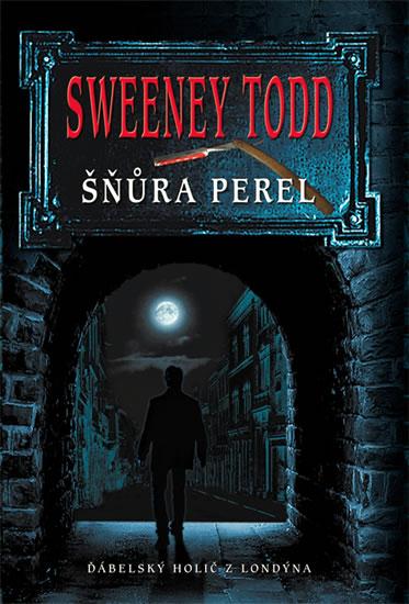 http://www.databazeknih.cz/knihy/sweeney-todd-snura-perel-27751