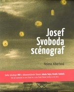 Josef Svoboda scénograf