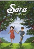 Sára - kniha druhá