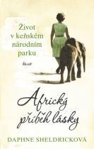 Africký příběh lásky
