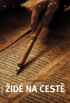 Židé na cestě