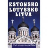 Estonsko, Lotyšsko, Litva
