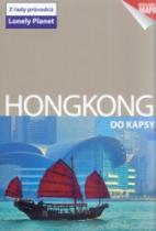 Hongkong do kapsy - Lonely Planet