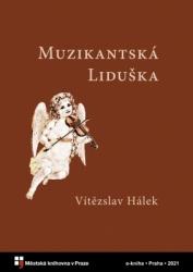 Muzikantská Liduška